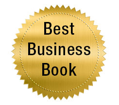 assessment-center-business-book