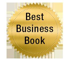 assessment-center-business-book