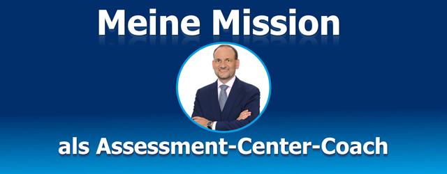 Erfahrungen mit Assessment-Center-Coach Johannes Stärk