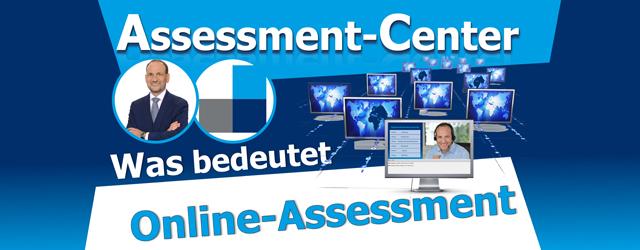 Online-Assessment-Center